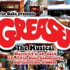 Greasel stage play